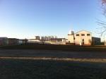 Cooperativa Agraria Dulce Nombre De Jesus -  Febrero 2012