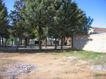 Verano en Casas de Guijarro - Julio 2012