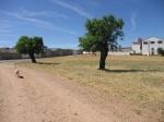 Cooperativa Agraria Dulce Nombre De Jesus Junio 2012