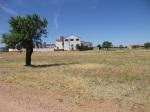 Cooperativa Agraria Dulce Nombre De Jesus   Junio 2012-21