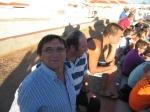 Toros Casassimarro Agosto 2012_7878642666_o