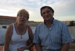 Toros Casassimarro Agosto 2012_7878894824_o