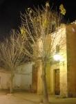 """Iglesia """"Dulce Nombre de Jesus"""" Casas de Guijarro"""