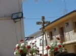 Procesiones - Casas de Guijarro